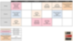 Look Learn Draw Timetable Jan 2020.png