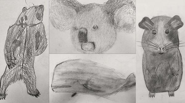 Children Drawing class.jpg