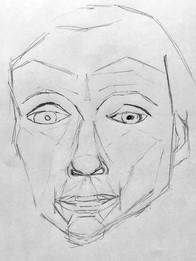 Drawing Class 1.jpg