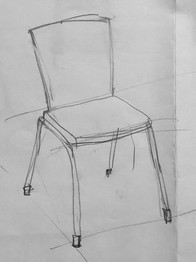 Drawing Class 10.jpg