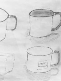 Drawing Class 18.jpg