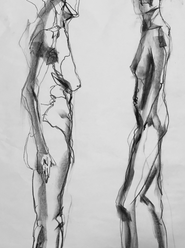 Life Drawing18.png