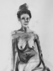 Life Drawing11.png