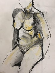 Life Drawing3.png