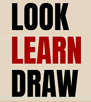 Look Learn Draw LOGO png.png