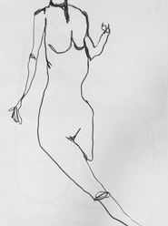 Life Drawing10.png