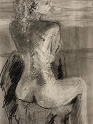 Life Drawing32.png