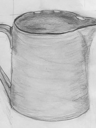 Drawing Class 9.jpg