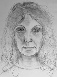 Portrait5.png
