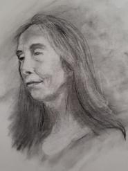 Portrait21.png