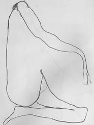Life Drawing21.png