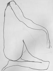 Life Drawing21.png