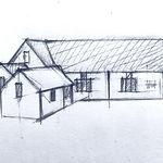 Forest Row Parish Community Centre_edite
