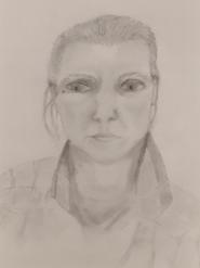 Portrait17.png