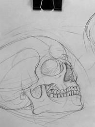 Drawing Class 5.jpg