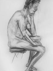 Life Drawing15.png