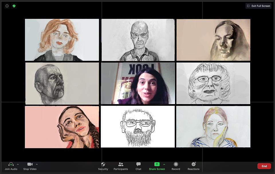 LLD Zoom Art Online Classes copy.png