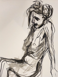 Life Drawing2.png