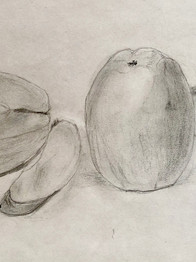 Drawing Class 16.jpg