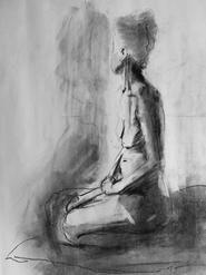 Life Drawing17.png