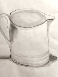 Drawing Class 2.jpg
