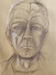 Portrait20.png