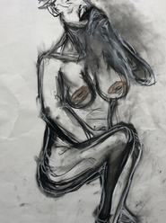 Life Drawing9.png