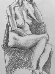 Life Drawing8.png