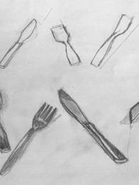 Drawing Class 14.jpg