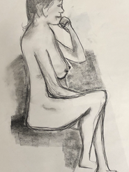 Life Drawing7.png