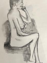 Life Drawing7.png