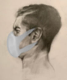 Coronavirus Covid19 Drawing.jpg