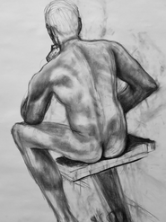 Life Drawing20.png