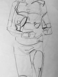 Life Drawing24.png