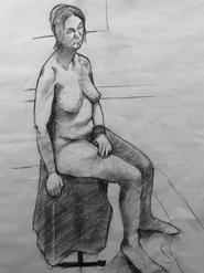 Life Drawing26.png