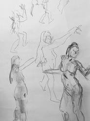 Life Drawing14.png