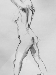 Life Drawing6.png