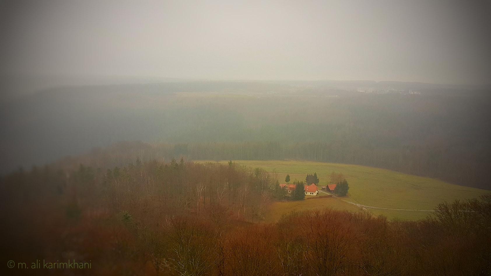 Landschaft.m.Königstein.jpeg