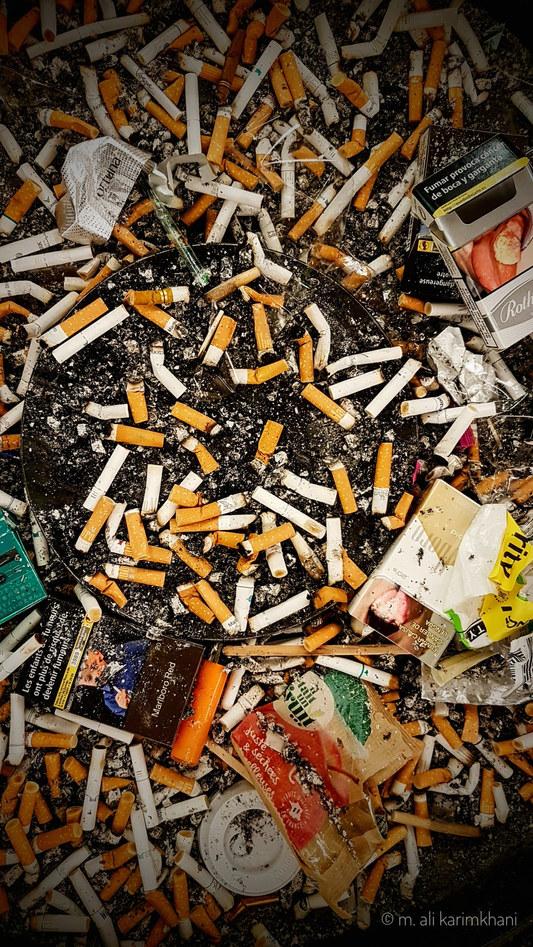 Zigaretten.jpeg