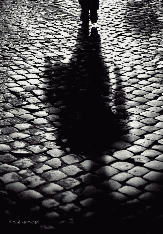 Schatten 1.jpeg