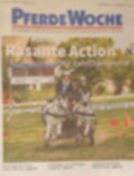 Pferdewoche Titelblatt.jpg