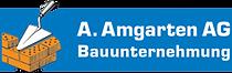 Baugeschäft_Amgarten.png