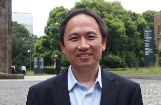 Nikkei xTECH: US startup, Zeno, develops 1-transistor SRAM