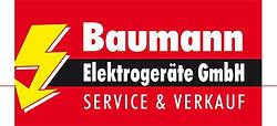 baumann-logo-2018_edited.jpg