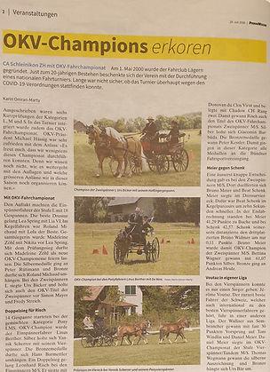 Pferdewoche Seite 2.jpg