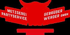 werder_logo.png