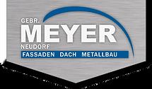 logo-meyer_02.png