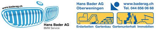Hans Bader AG.jpg