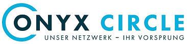 Logo OnyxCircle.JPG
