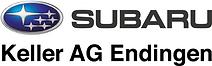 Subaru KEller.png